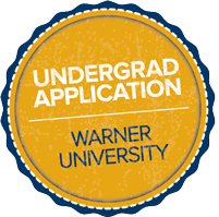 apply-undergrad