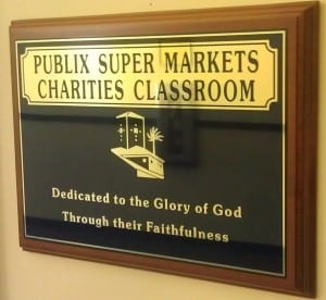 publix classroom plaque crop