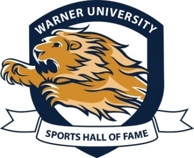 Sports Hall of Fame Class of 2015