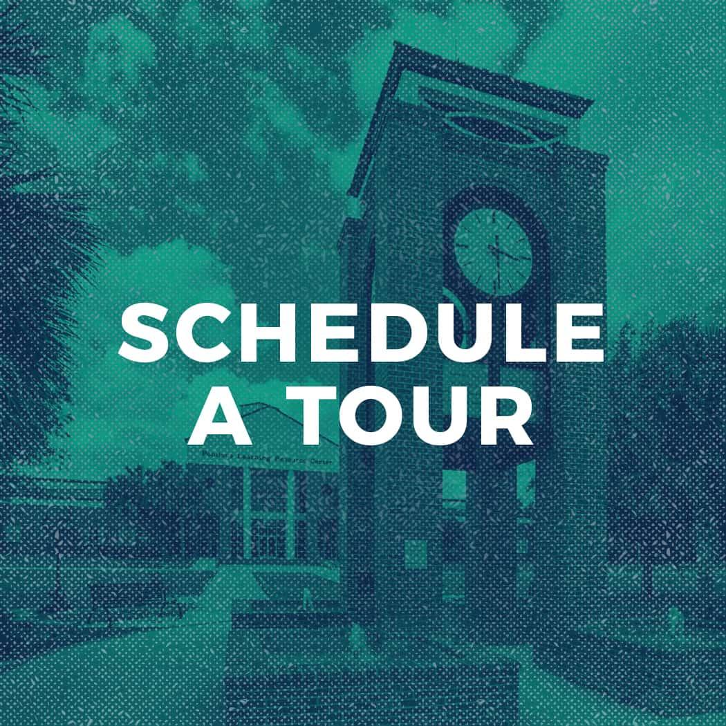 Warner University | Lake Wales, Florida