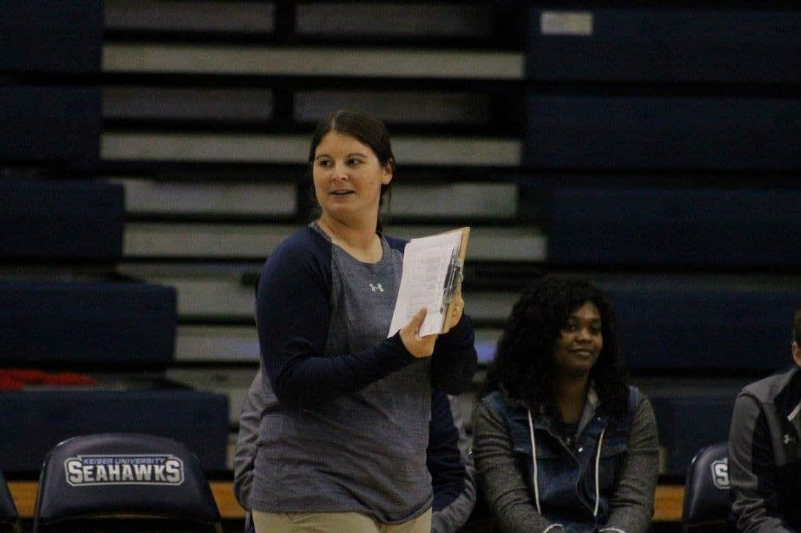 WU Alumni Spotlight: Chrissy Moskovits