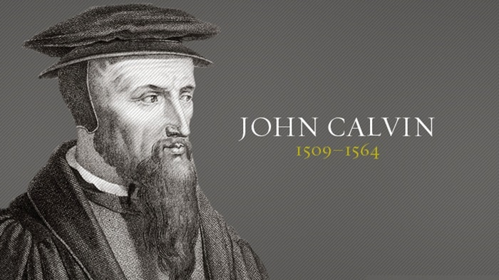 What Can A Wesleyan Learn from a Calvinist?