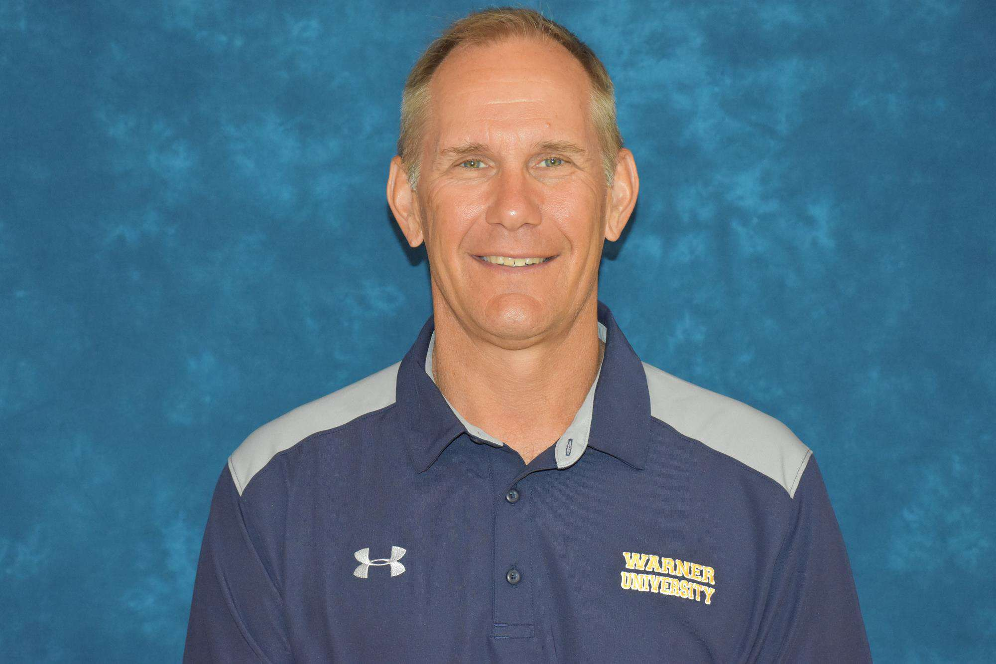 Kirk Talley Named Royals Football Head Coach Following 2018 Season