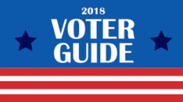A Post-Election Guide for Christians