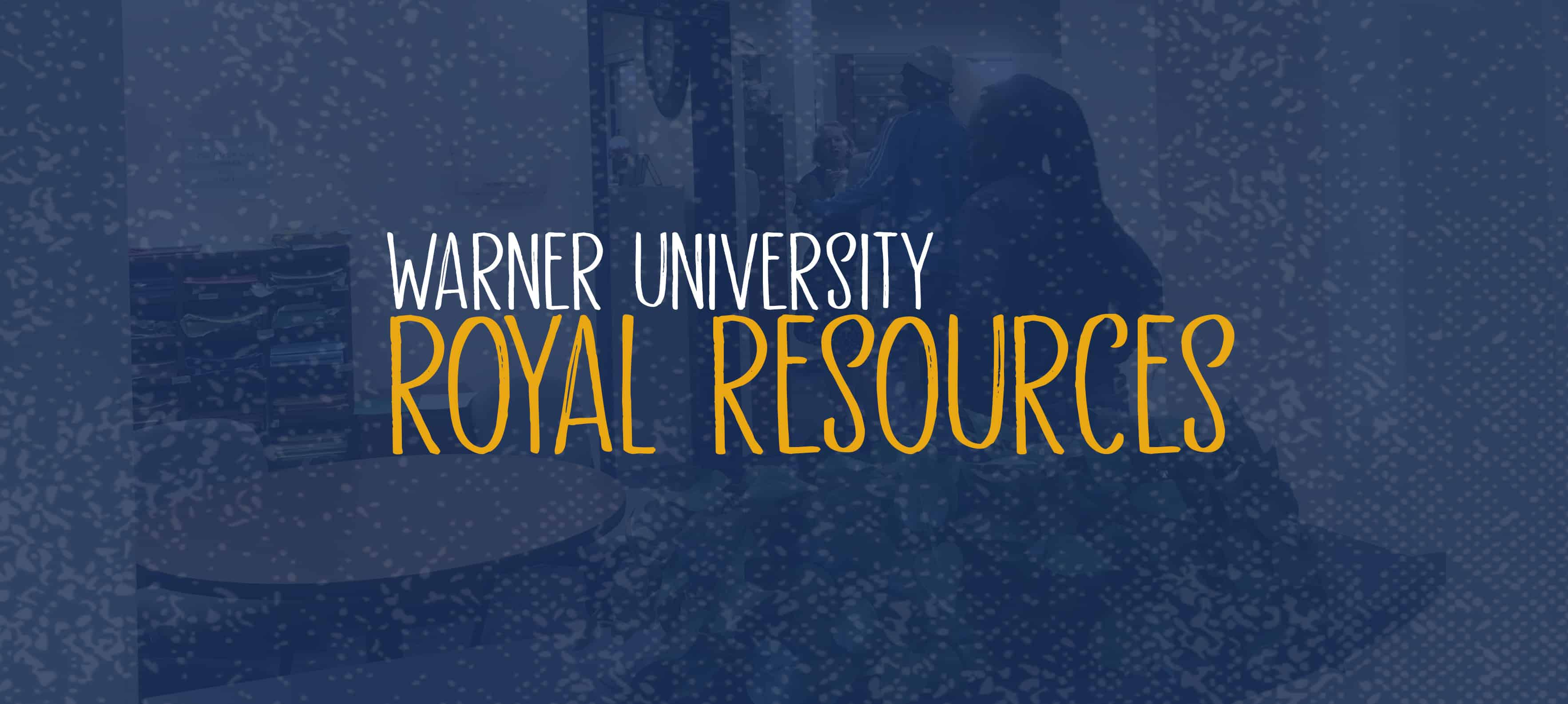 Royal Resources