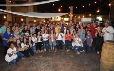 Warner University Alumni Gathering