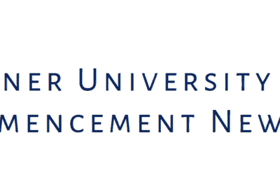Warner University 2020 Commencement News