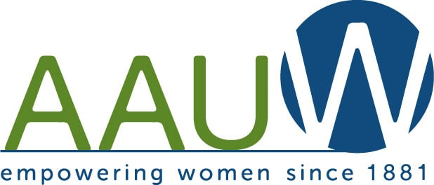 WU Student Awarded AAUW Scholarship