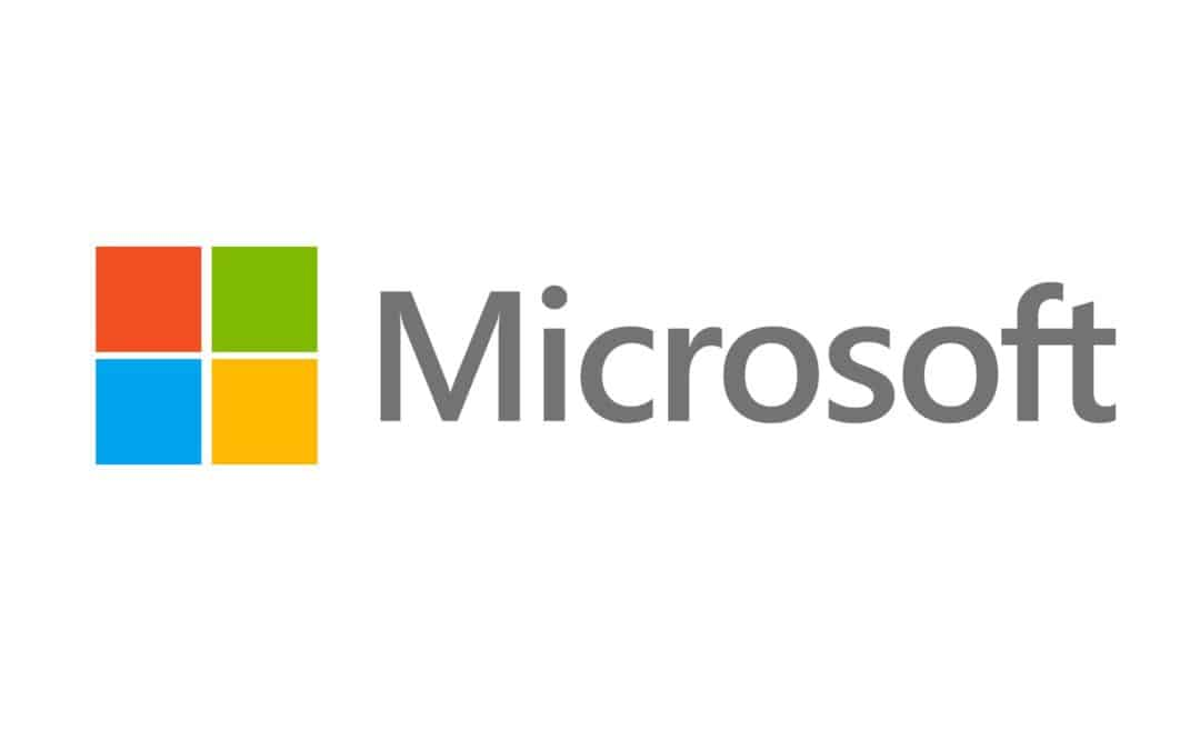 Microsoft Mondays – FREE