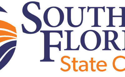 Warner University Partners with South Florida State College